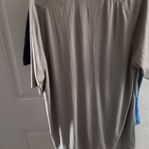 Alfani Shirts - ALFANI
